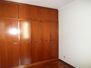 Alugar Apartamento / Padrão em Araçatuba apenas R$ 1.370,00 - Foto 15