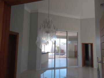 Aracatuba Condominio Vila Toscana Casa Venda R$950.000,00 Condominio R$340,00 3 Dormitorios 2 Vagas Area do terreno 446.00m2