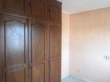 Alugar Apartamento / Padrão em Araçatuba apenas R$ 650,00 - Foto 7