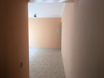 Alugar Apartamento / Padrão em Araçatuba apenas R$ 650,00 - Foto 4
