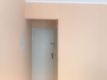 Alugar Apartamento / Padrão em Araçatuba apenas R$ 700,00 - Foto 8