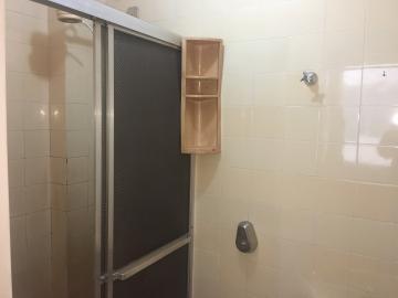 Alugar Apartamento / Padrão em Araçatuba apenas R$ 650,00 - Foto 11