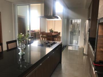 Comprar Casa / Condomínio em Araçatuba apenas R$ 950.000,00 - Foto 9