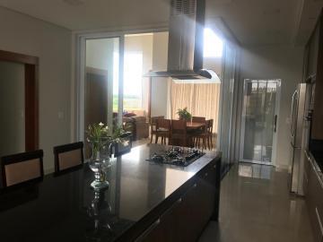 Comprar Casa / Condomínio em Araçatuba apenas R$ 950.000,00 - Foto 7