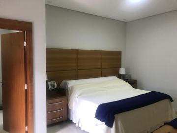 Comprar Casa / Condomínio em Araçatuba apenas R$ 950.000,00 - Foto 11