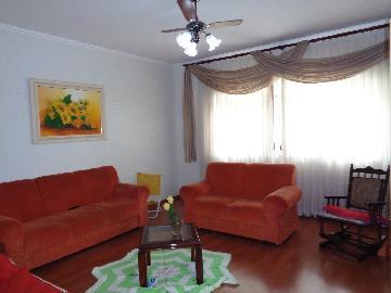 Aracatuba Vila Mendonca Casa Venda R$900.000,00 3 Dormitorios 4 Vagas Area do terreno 620.00m2