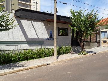 Comprar Apartamento / Padrão em Araçatuba apenas R$ 750.000,00 - Foto 1