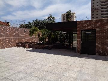 Comprar Apartamento / Padrão em Araçatuba apenas R$ 750.000,00 - Foto 4