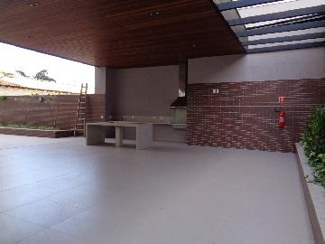 Comprar Apartamento / Padrão em Araçatuba apenas R$ 750.000,00 - Foto 6