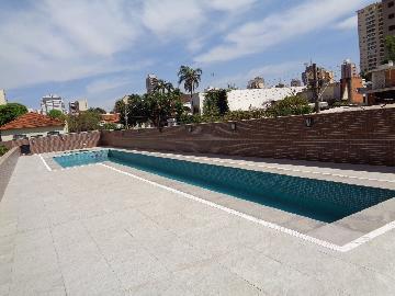 Comprar Apartamento / Padrão em Araçatuba apenas R$ 750.000,00 - Foto 12
