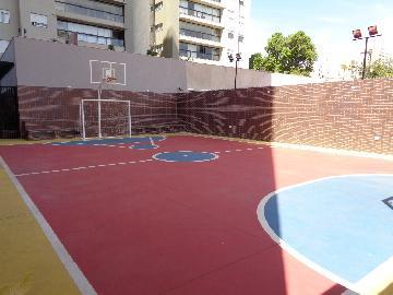 Comprar Apartamento / Padrão em Araçatuba apenas R$ 750.000,00 - Foto 14