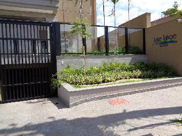 Aracatuba Vila Sao Paulo Apartamento Venda R$620.000,00 Condominio R$480,00 3 Dormitorios 2 Vagas Area construida 120.00m2