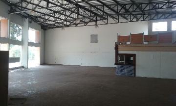 Aracatuba Novo Umuarama Galpao Locacao R$ 4.000,00 Area construida 399.00m2