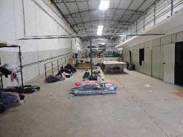 Aracatuba Presidente Comercial Locacao R$ 4.500,00 Area construida 600.00m2