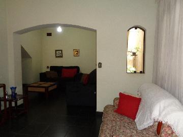 Comprar Casa / Sobrado em Araçatuba apenas R$ 420.000,00 - Foto 2