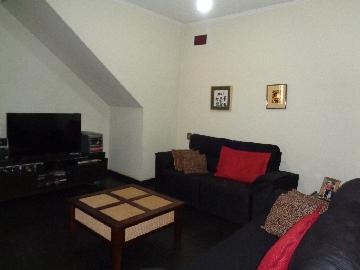 Comprar Casa / Sobrado em Araçatuba apenas R$ 420.000,00 - Foto 3