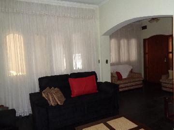 Comprar Casa / Sobrado em Araçatuba apenas R$ 420.000,00 - Foto 4