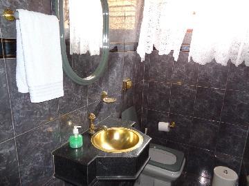 Comprar Casa / Sobrado em Araçatuba apenas R$ 420.000,00 - Foto 5