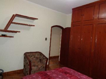 Comprar Casa / Sobrado em Araçatuba apenas R$ 420.000,00 - Foto 13