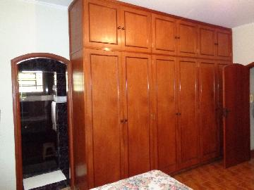 Comprar Casa / Sobrado em Araçatuba apenas R$ 420.000,00 - Foto 19