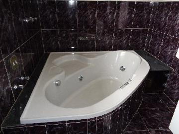 Comprar Casa / Sobrado em Araçatuba apenas R$ 420.000,00 - Foto 21