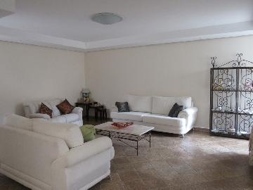 Aracatuba Jardim Sumare Casa Venda R$800.000,00 3 Dormitorios 2 Vagas Area do terreno 375.00m2