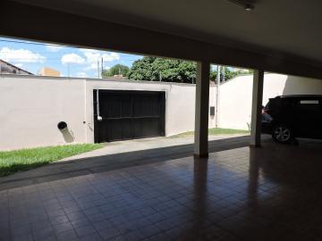 Comprar Casa / Residencial em Araçatuba - Foto 5