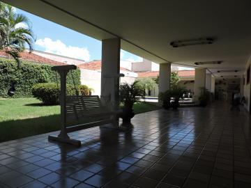 Aracatuba Sao Joao Casa Locacao R$ 4.500,00 4 Dormitorios 4 Vagas Area do terreno 1.00m2