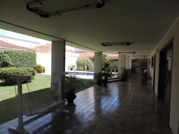Comprar Casa / Residencial em Araçatuba - Foto 6