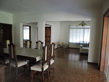 Comprar Casa / Residencial em Araçatuba - Foto 10