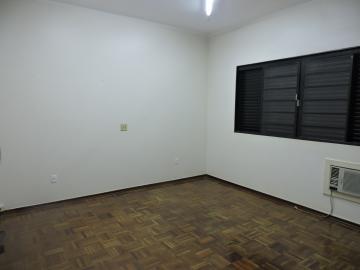 Comprar Casa / Residencial em Araçatuba - Foto 15