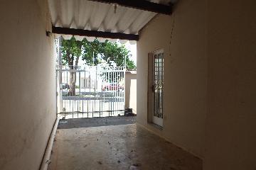 Aracatuba Jardim Sumare Casa Venda R$600.000,00 3 Dormitorios 1 Vaga Area do terreno 400.00m2