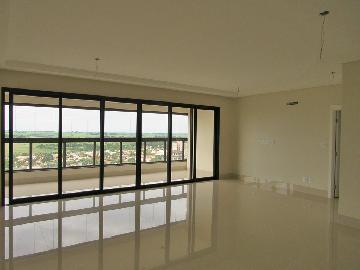 Aracatuba Jardim Nova Yorque Apartamento Venda R$1.100.000,00 Condominio R$640,00 3 Dormitorios 4 Vagas Area construida 180.00m2