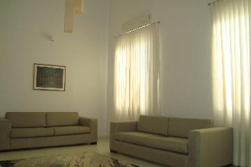 Aracatuba Aeroporto Casa Venda R$880.000,00 Condominio R$380,00 3 Dormitorios 2 Vagas Area do terreno 390.00m2