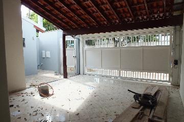 Alugar Casa / Residencial em Araçatuba R$ 2.000,00 - Foto 1