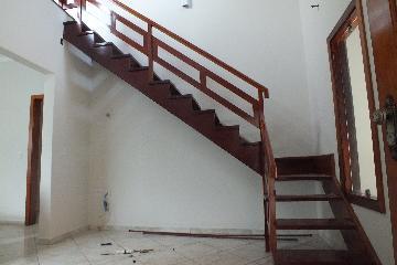 Alugar Casa / Residencial em Araçatuba R$ 2.000,00 - Foto 2