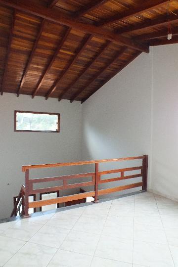 Alugar Casa / Residencial em Araçatuba R$ 2.000,00 - Foto 3