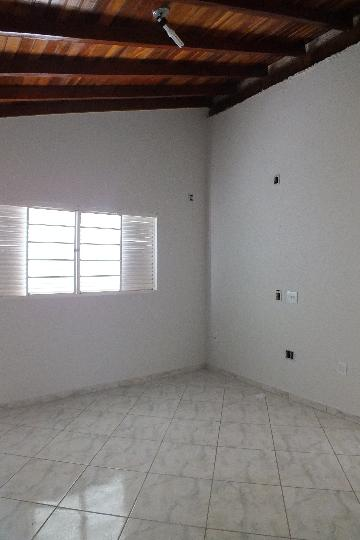 Alugar Casa / Residencial em Araçatuba R$ 2.000,00 - Foto 4