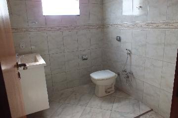 Alugar Casa / Residencial em Araçatuba R$ 2.000,00 - Foto 6