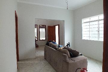 Alugar Casa / Residencial em Araçatuba R$ 2.000,00 - Foto 7