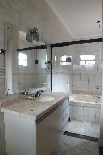 Alugar Casa / Residencial em Araçatuba R$ 2.000,00 - Foto 9