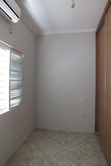 Alugar Casa / Residencial em Araçatuba R$ 2.000,00 - Foto 11