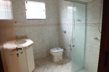 Alugar Casa / Residencial em Araçatuba R$ 2.000,00 - Foto 12