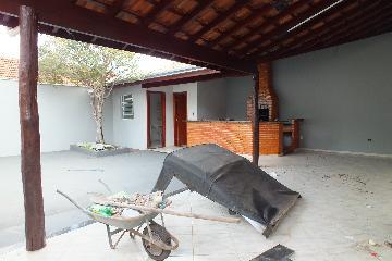 Alugar Casa / Residencial em Araçatuba R$ 2.000,00 - Foto 14