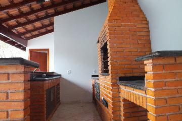Alugar Casa / Residencial em Araçatuba R$ 2.000,00 - Foto 15