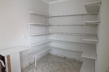 Alugar Casa / Residencial em Araçatuba R$ 2.000,00 - Foto 16