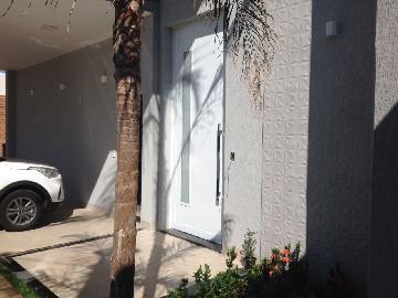 Comprar Casa / Condomínio em Araçatuba apenas R$ 1.200.000,00 - Foto 1