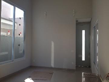 Comprar Casa / Condomínio em Araçatuba apenas R$ 1.200.000,00 - Foto 2