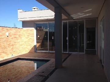 Comprar Casa / Condomínio em Araçatuba apenas R$ 1.200.000,00 - Foto 7