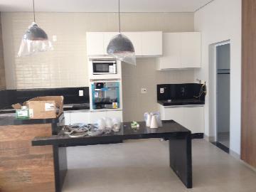 Comprar Casa / Condomínio em Araçatuba apenas R$ 1.200.000,00 - Foto 10